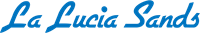 La Lucia Sands Logo